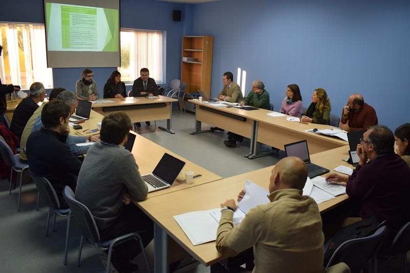 Modernización De Cultivo La Huelva Universidad Impulsa Del T1xwIHgqI